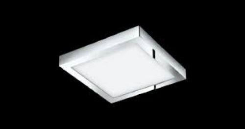 Plafoniere Led Luce Calda : Miglior plafoniera led soffitto e smart u aprile sconti